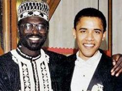 Брат Барака Обамы с треском провалился на губернаторских выборах