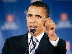 США готовы приступить к экспорту газа в ближайшее время – Барак Обама