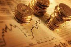 Последняя торговая неделя осени для рынка российских облигаций была неоднородной