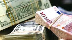 С 20 декабря белорусы могут купить 7-процентные валютные гособлигации