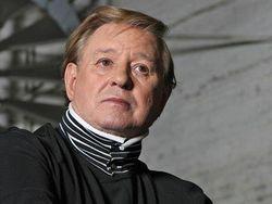 Пользователи ВКонтакте о схеме обмана Виктюка по телефону