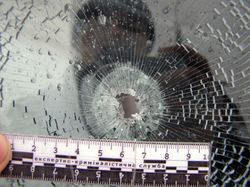 Депутат от «Свободы» подвергся обстрелу в Луцке. ТОП преступлений против депутатов