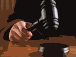 Обвиненный в получении 197 взяток ректор может сесть на 13 лет