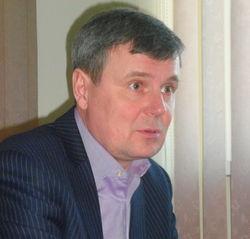 В Одноклассники.ру спорят об иске народного депутата к Верховной Раде