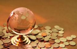 Компании Украины переводят деньги из Кипра в другой оффшор – Белиз