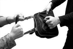 В Волгограде осуждены две девушки, убивавшие и грабившие пенсионерок