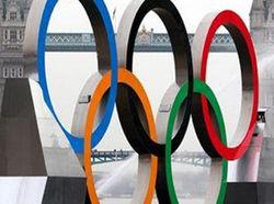 ОИ-2012: 31 июля – результаты, медали