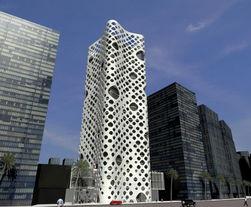 Недвижимость: Дубаи может стать самым эффективным регионом для ведения бизнеса - эксперты