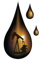 Рынок нефти: значительных изменений нет