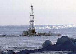 Как смерть Чавеса повлияет на рынок нефти
