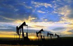 Крупные землетрясения отражаются эхом в районах нефтедобычи – ученые