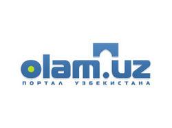 СМИ: Причина закрытия в Узбекистане сайта Olam.uz – конфликт с банком