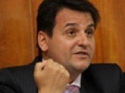 Депутата Думы могут лишить иммунитета от уголовного преследования