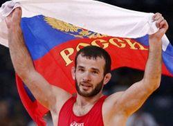 Удар по России: борьбу могут исключить из Олимпиады