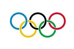 За что Индию отлучили от Олимпиад. Прецеденты подобных запретов