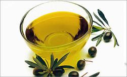 На 58 процентов упадёт производство оливкового масла