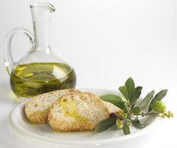 Эффективность диеты на парах оливкового масла доказана, - ученые