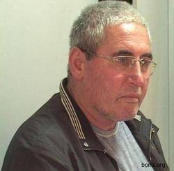 Преемника Деда Хасана отправили в Россию