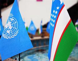 Узбекистан с трибуны ООН высказался против строительства ГЭС в регионе