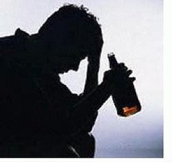 Опьянение способствует травматизму, но защищает от летального исхода