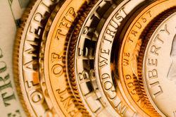 Опционы: что значит торговля волатильностью?
