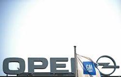 Какая причина закрытия завода Opel в Бохуме раньше времени?
