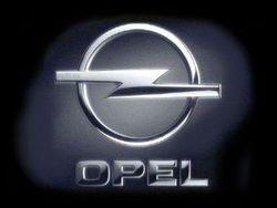 Opel, испытывая трудности, закрывает немецкий завод