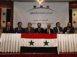 Россия допускает, что в Сирии победит оппозиция