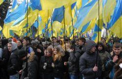 Лидера Донецкого Фронта змин проверяют на наркотики и не пускают в столицу
