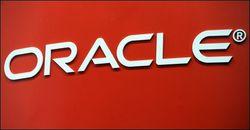 Nimbula вскоре станет собственностью Oracle