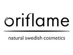 Рост прибыли Oriflame в текущем году составил 15 процентов