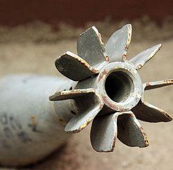 В море у берегов Дальнего Востока лежат потерянные атомные бомбы – СМИ