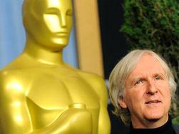 Почему самые кассовые фильмы не получают «Оскаров»