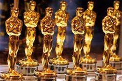 Сервис Twitter определения номинантов Оскара и скепсис в ВКонтакте