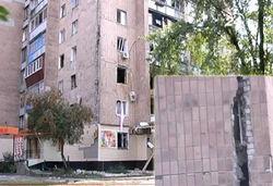 Оставленная у огня сковорода нанесла ущерб на 18 миллионов грн