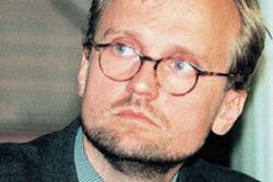 Осужденный за шпионаж профессор назвал приговор «паранойей»