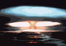От чего предостерегает Медведев, чтобы не было ядерной войны?