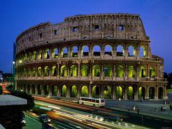 Рейтинг в Яндекс риэлторов Италии: лидеры июня «АДРЕСЪ-НЕДВИЖИМОСТЬ» и «Адвекс»