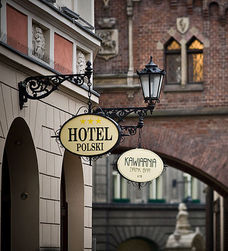 """Польские отели предлагают скидки в день """"конца света"""". ТОП распродаж в этот день"""