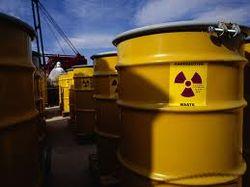 Немцы намерены захоронить ядерные отходы в России – СМИ