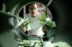 КГБ выявил иностранные компании, отмывавшие деньги в банках Беларуси