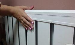 В нескольких домах Новосибирска отключили тепло