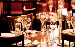 Негативный PR: более 200 человек отравились в элитном ресторане Лас-Вегаса
