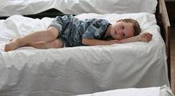 Следователи выясняют обстоятельства смерти ребенка в алтайской больнице