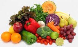 Проверки не проводятся: ранние фрукты и овощи кишат нитратами - выводы