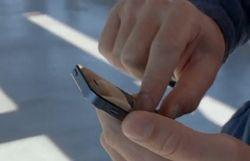 Ожидаемая дата начала продаж iPhone 5 в РФ и его цена