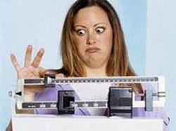 Инвесторам: Как можно заработать на… ожирении – опыт компаний США