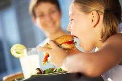 Ежегодно последствия ожирения обходятся Великобритании в 5 млрд. фунтов