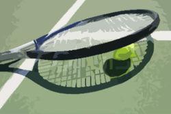 Озвучен состав олимпийской сборной России по теннису