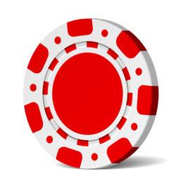 Выпущена фишка для казино стоимостью 450 тысяч долларов США